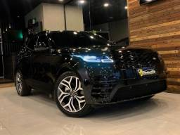 Range Rover Velar R-dynamic P-300 2019