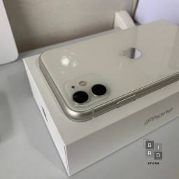 iPhone 11 | White | 64GB