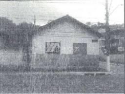 Casa à venda com 2 dormitórios em Centro, Barão de cocais cod:5be67baac2f
