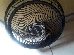 Vendo grade ventilador Arno.40cm