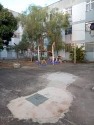 Título do anúncio: Apartamento à venda com 4 dormitórios em Alípio de melo, Belo horizonte cod:6257