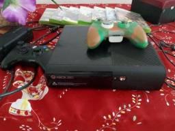 Xbox360completo.