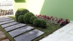 Jardineiro Indaiatuba