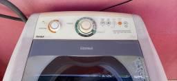 Máquina de lavara