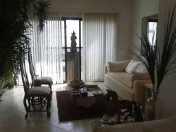 Apartamento à venda com 2 dormitórios em Jardim las palmas, Guarujá cod:LIV-17440