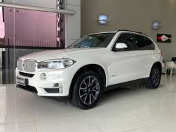 BMW X5 XDRIVE 35I 3.0 306CV BI-TURBO