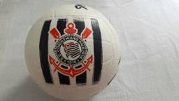 Bola Corinthians Juvenil