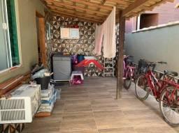 (Ä.M.Ë) R$ 110.000,00 Casa em Unamar ? no Cond. Gravatá. (EM 2910). Medeiros