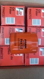 Filtro de óleo PH4722 FRAM