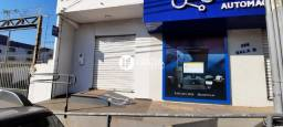 Ponto para aluguel, BASE - Rio Branco/AC