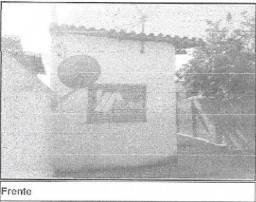 Casa à venda com 2 dormitórios em Belvedere, Pompéu cod:b6a9a052a1e