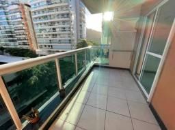 Apartamento 2 quartos no Parque das Castanheiras, 1 vaga, lazer na cob.