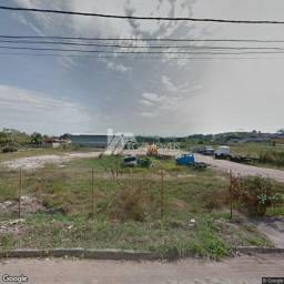 Apartamento à venda em Sao jose do barreto, Macaé cod:8c9fc562833