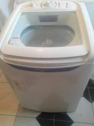 Maquina de lavar electrolux 13kg