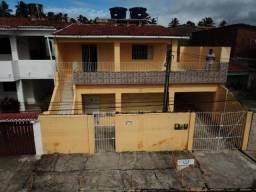 Alugo casa na Praia em Itamaracá R$650,00 Fone: *