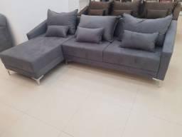 Sofá sofá sofá