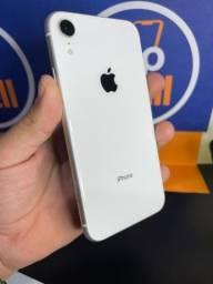 iPhone XR 64G ( BATERIA 97% )