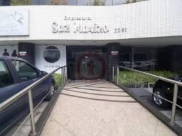 Empresarial San Marino