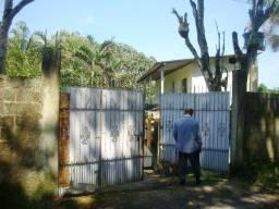 CX, Casa, 3dorm., cód.43409, Miracatu/Miracatu