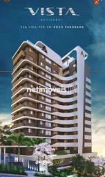 Apartamento à venda com 2 dormitórios em Gutierrez, Belo horizonte cod:811717