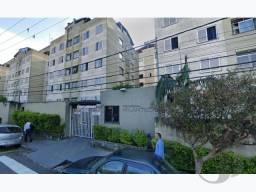 5435-31 Apartamento 46,13M² em São Paulo/SP