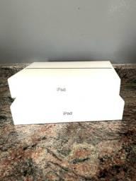 iPad 8 - 32 Gb / Parcelo no Cartão *