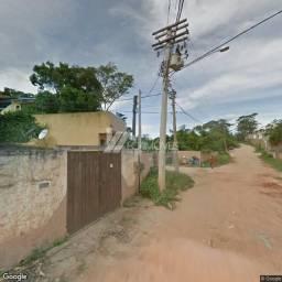 Casa à venda em Granja dos cavaleiros, Macaé cod:d2792d1c972