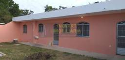 .Casa Colonial com 2 Quartos no bairro Jardim Morada da Aldeia