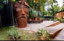 Oferta Imperdivel Projetos de arquitetura e paisagismo em geral