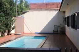 VENDA | Casa, com 3 quartos em Paiçandu