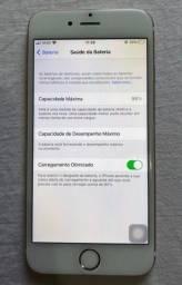 iPhone 6s - 32gb - usado