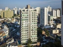 Apartamento à venda com 2 dormitórios cod:4175d161882