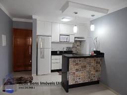 Apartamento para Locação Edificio Gardênia. Ref 2141