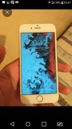 IIPHONE 6 64GB