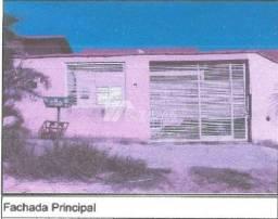 Casa à venda com 2 dormitórios em Nova esmeraldas, Esmeraldas cod:d0f040101ac