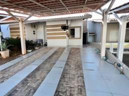 Casa de condomínio térrea para venda com 3 quartos com ótima localização