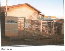 Casa à venda com 2 dormitórios em Presidente, Matozinhos cod:35f4e98a089