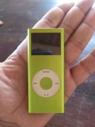 iPod Shuflle 4gb