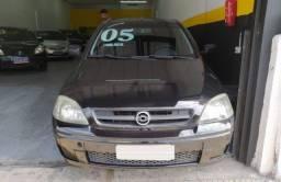 2005  Corsa Hatch Maxx 1.0