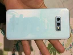 Vendo Samsung s10e 1800