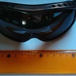 oculos motociclista tipo viador