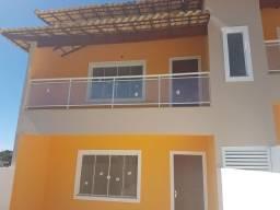 Alugo Casa em Bacaxá Saquarema