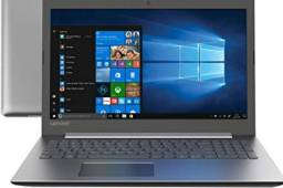 Notebook ideapad 330i 4GB