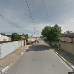 Casa à venda em Parque sao domingos, Campos dos goytacazes cod:c11c05992bb
