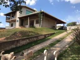 MANSÃO COND. ILHA DA LAGOA (CONTAGEM)