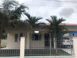 Título do anúncio: FLORIANóPOLIS - Casa Padrão - Ingleses do Rio Vermelho