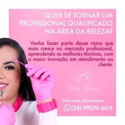 Pink Beauty Studio de Beleza