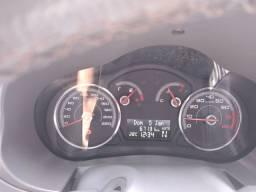 Fiat grandsiena essence 1.6 DL 12/13