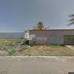 Casa à venda com 3 dormitórios em Valparaiso i, Valparaíso de goiás cod:cc270c53787