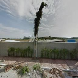 Apartamento à venda em Sao jose do barreto, Macaé cod:c605941935b